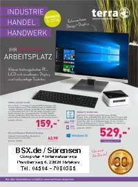 Bsx.de Aktuelle Werbung Wortmann